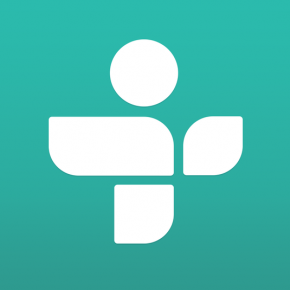 how to get my radio station on tunein